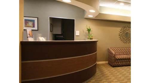 B & D Dental Excellence