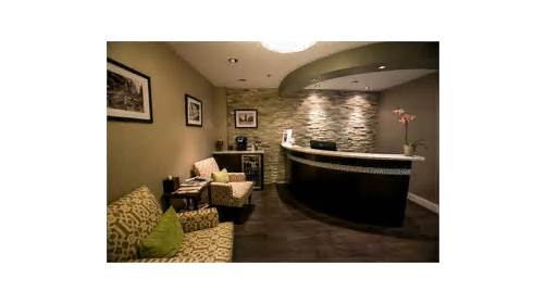 River Edge Dental Center for General & Cosmetic Dentistry