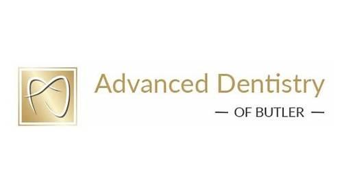 Advanced Dentistry of Butler