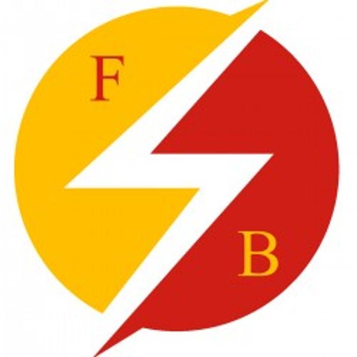 Elektromeisterbetrieb Frederik Basedow