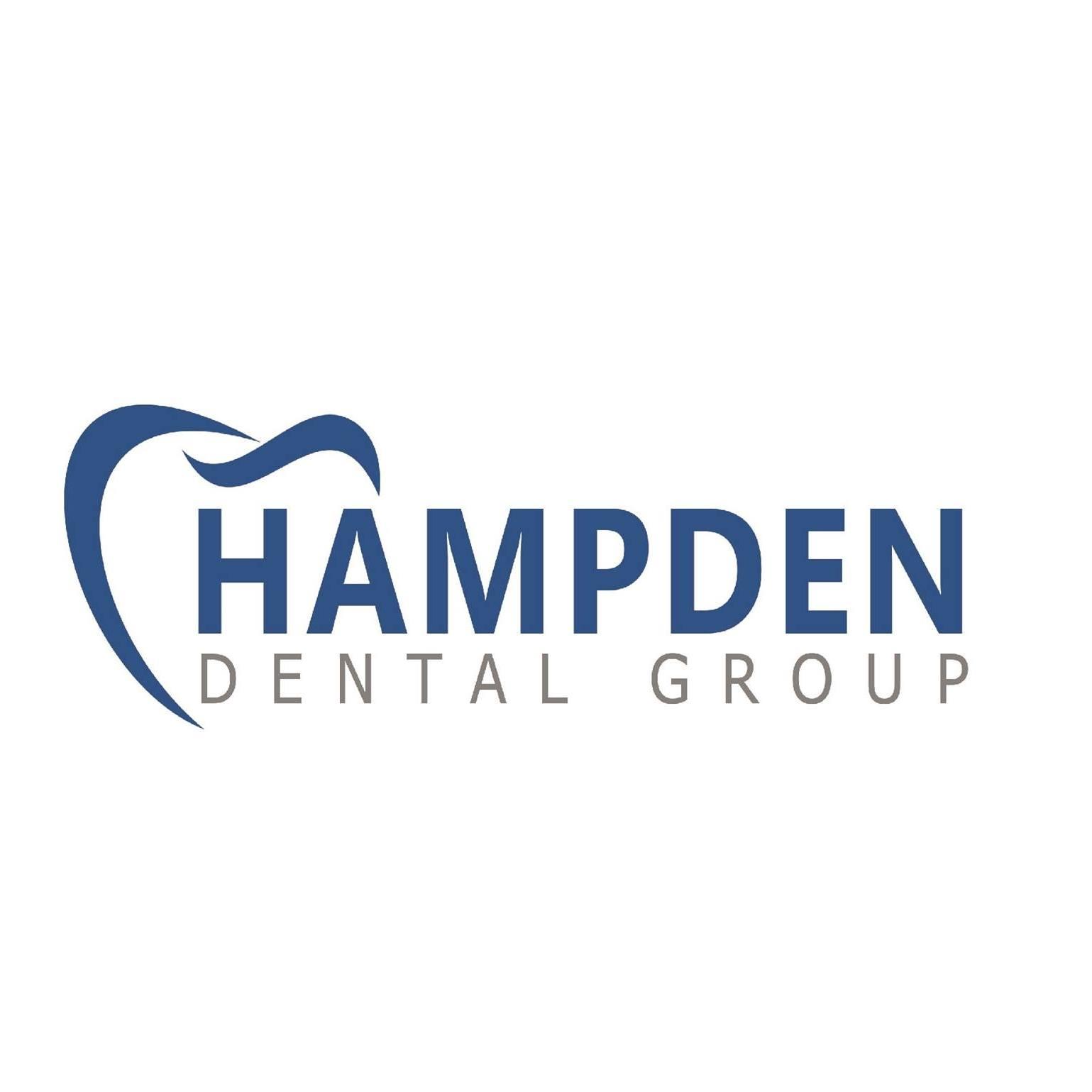 Hampden Dental Group