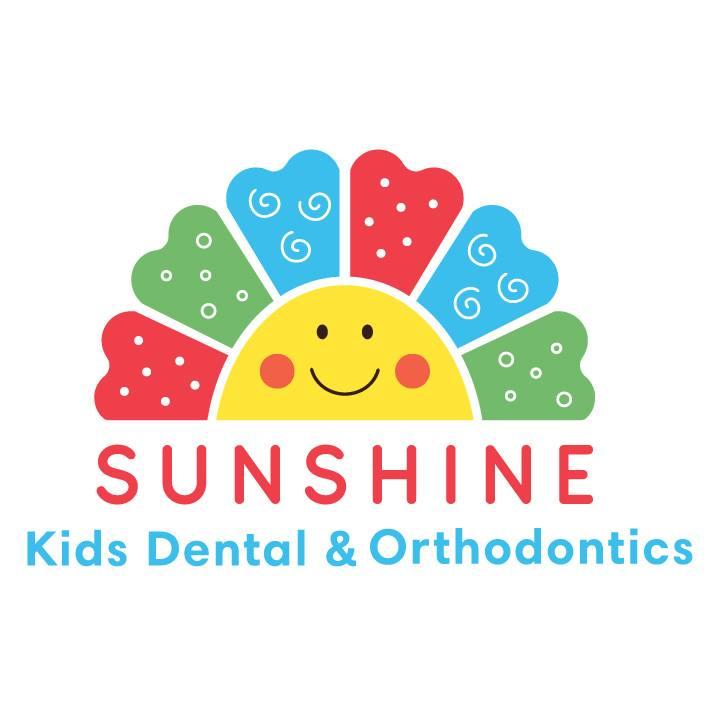 Sunshine Kids Dental & Orthodontics