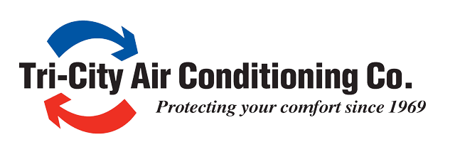 Tri-City Air Conditioning Co