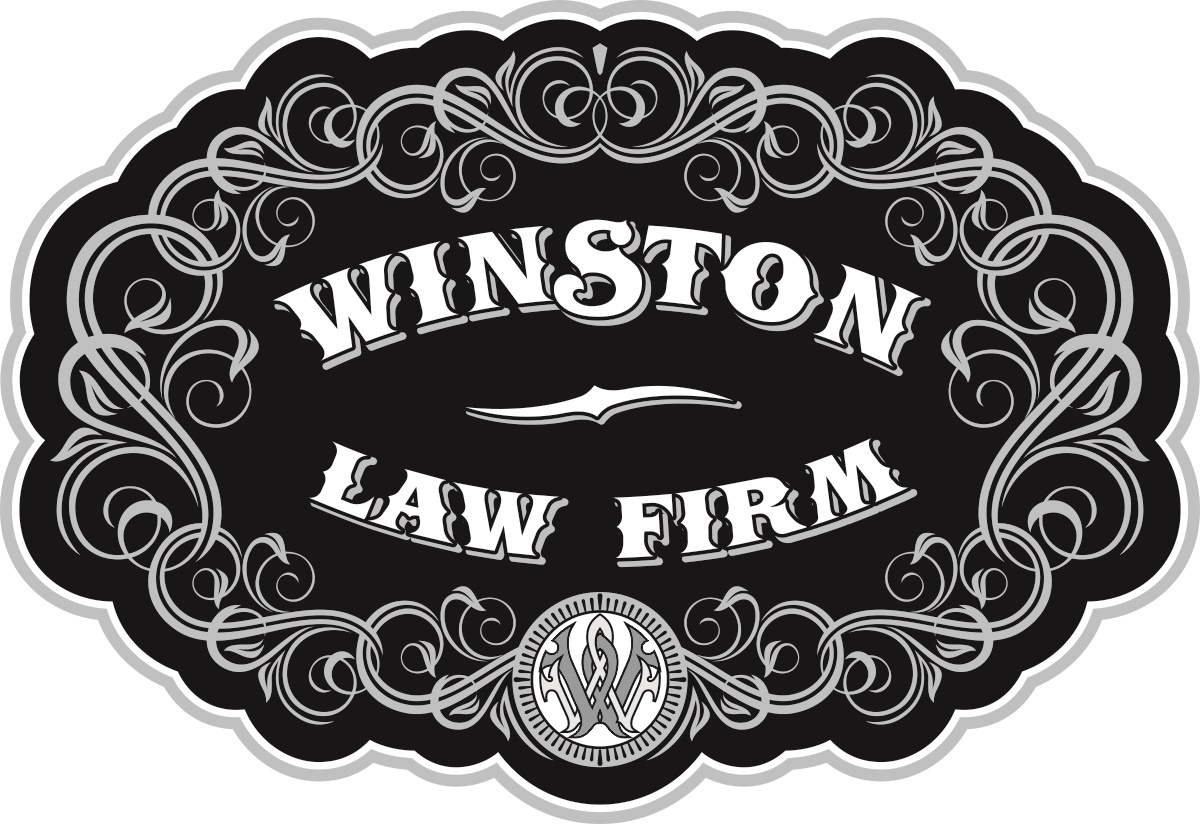 Law Office of Andrew Winston