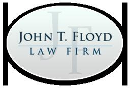 John T. Floyd Law Firm