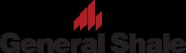 General Shale Brick, Inc.