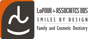 LoPour & Associates DDS Smiles by Design Family & Cosmetic Dentistry