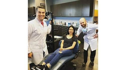 Advance Orthodontics - Dr. John Karotkin
