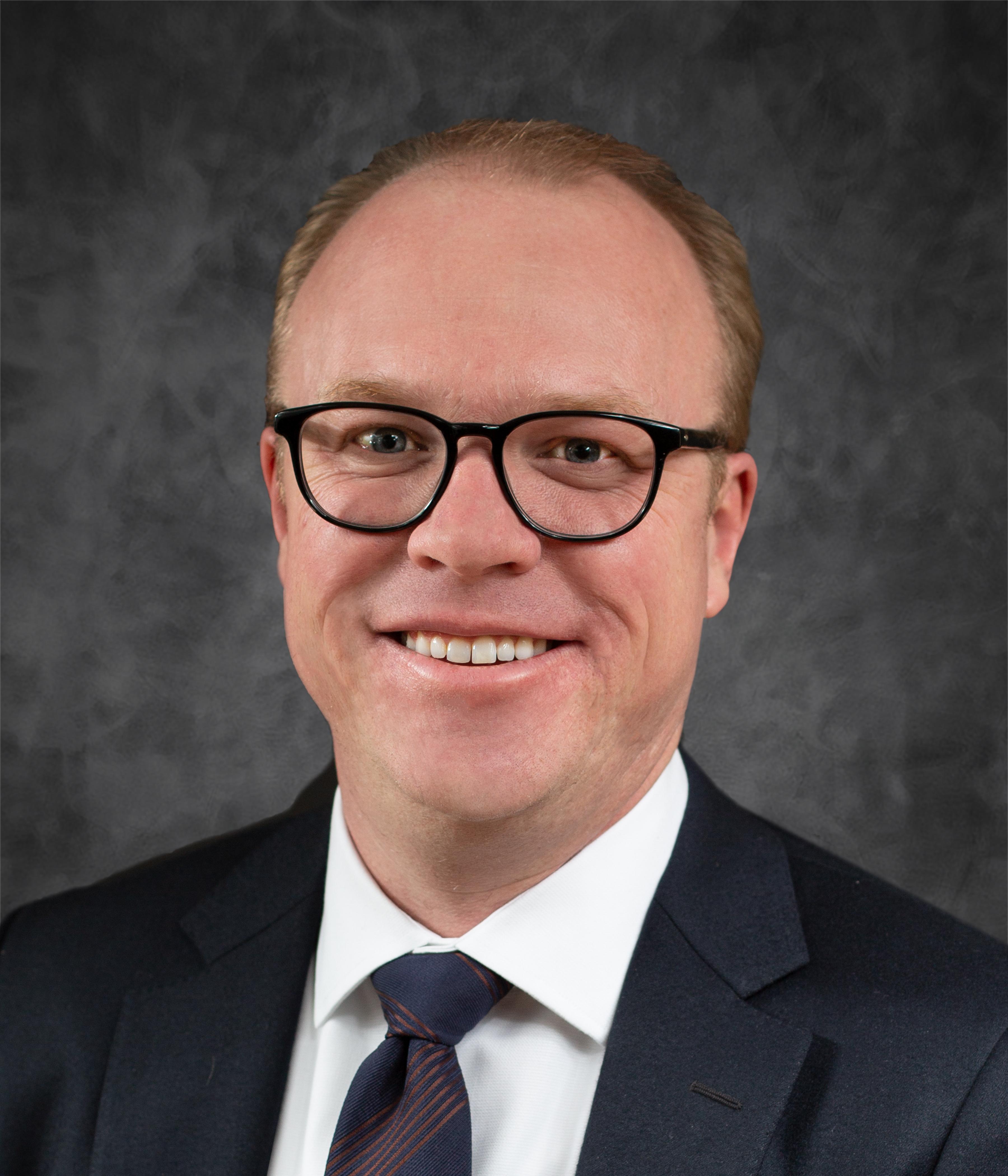 Mercer Advisors Wealth Management