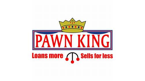 Pawn King Fairmont City