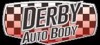 Derby Auto Body