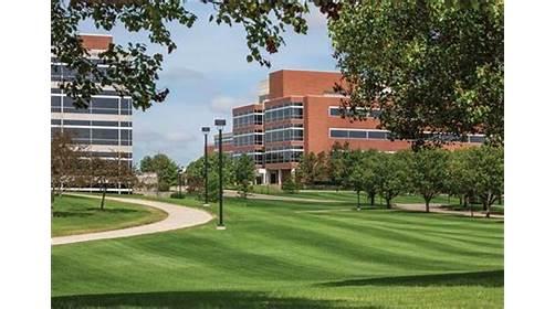 Facility Pros Madison (608)850-7005