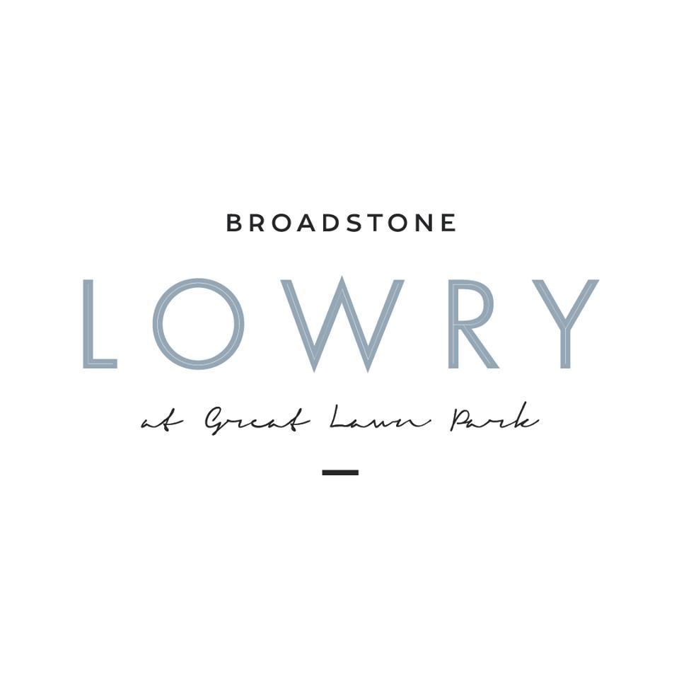 Broadstone Lowry Apartments
