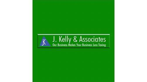 J Kelly & Associates PC