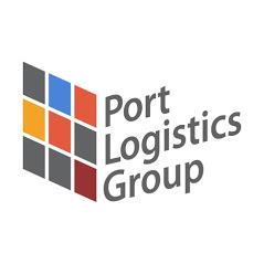 Port Logistics Group
