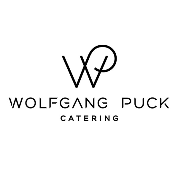 Wolfgang Puck Catering