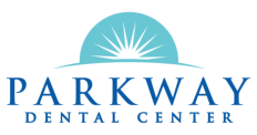 Parkway Dental Center
