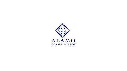 Alamo Glass & Mirror