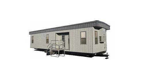 Office Trailer Sales