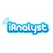 iAnalyst: Internet Marketing Agency, PPC, Website & SEO Company in Miami