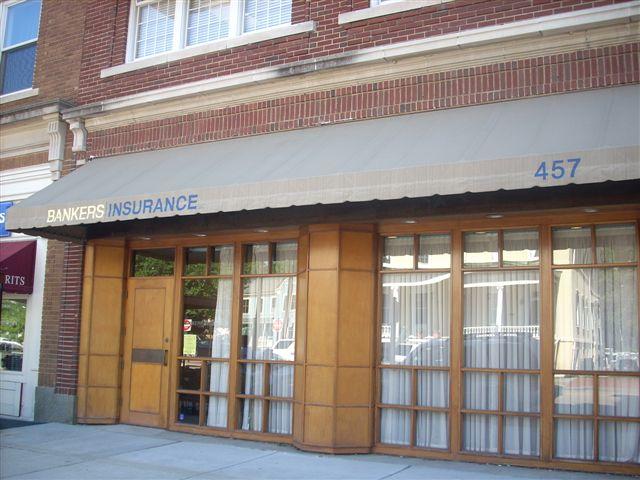 Bankers Insurance LLC