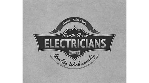Santa Rosa Electricians