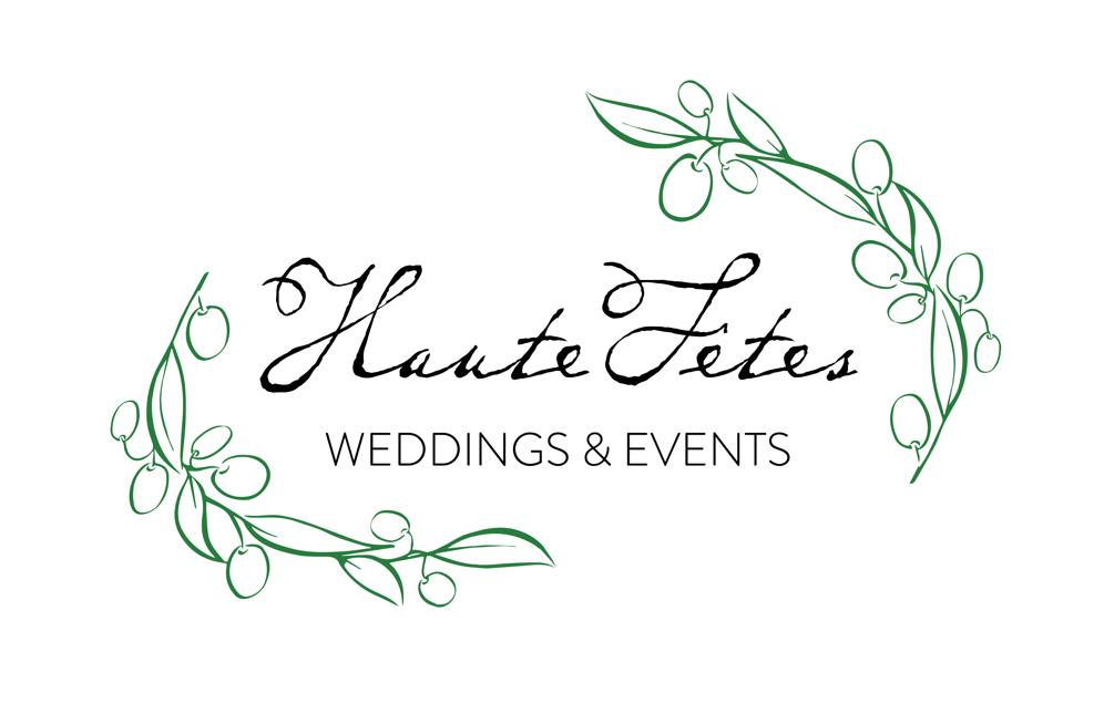 HauteFetes