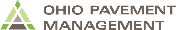 Ohio Pavement Management