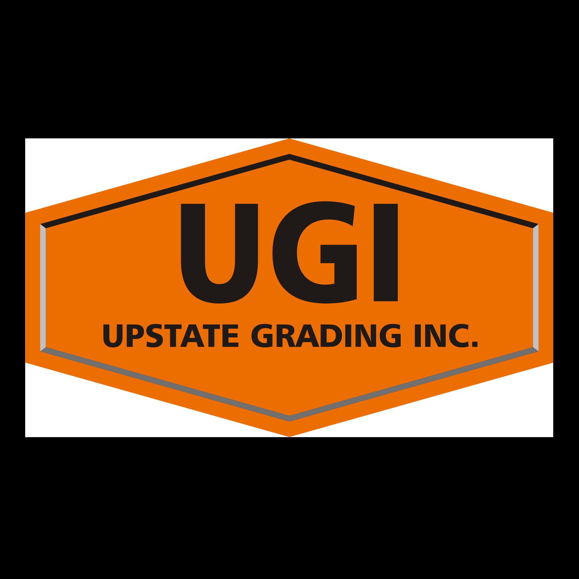 Upstate Grading Inc.