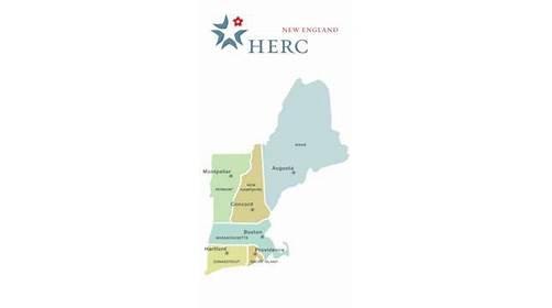 Higher Education Recruitment Consortium (HERC) Cambridge (617)495-9154