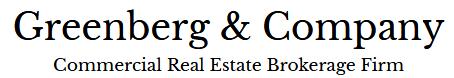 Greenberg Company