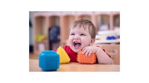 Educational Playcare