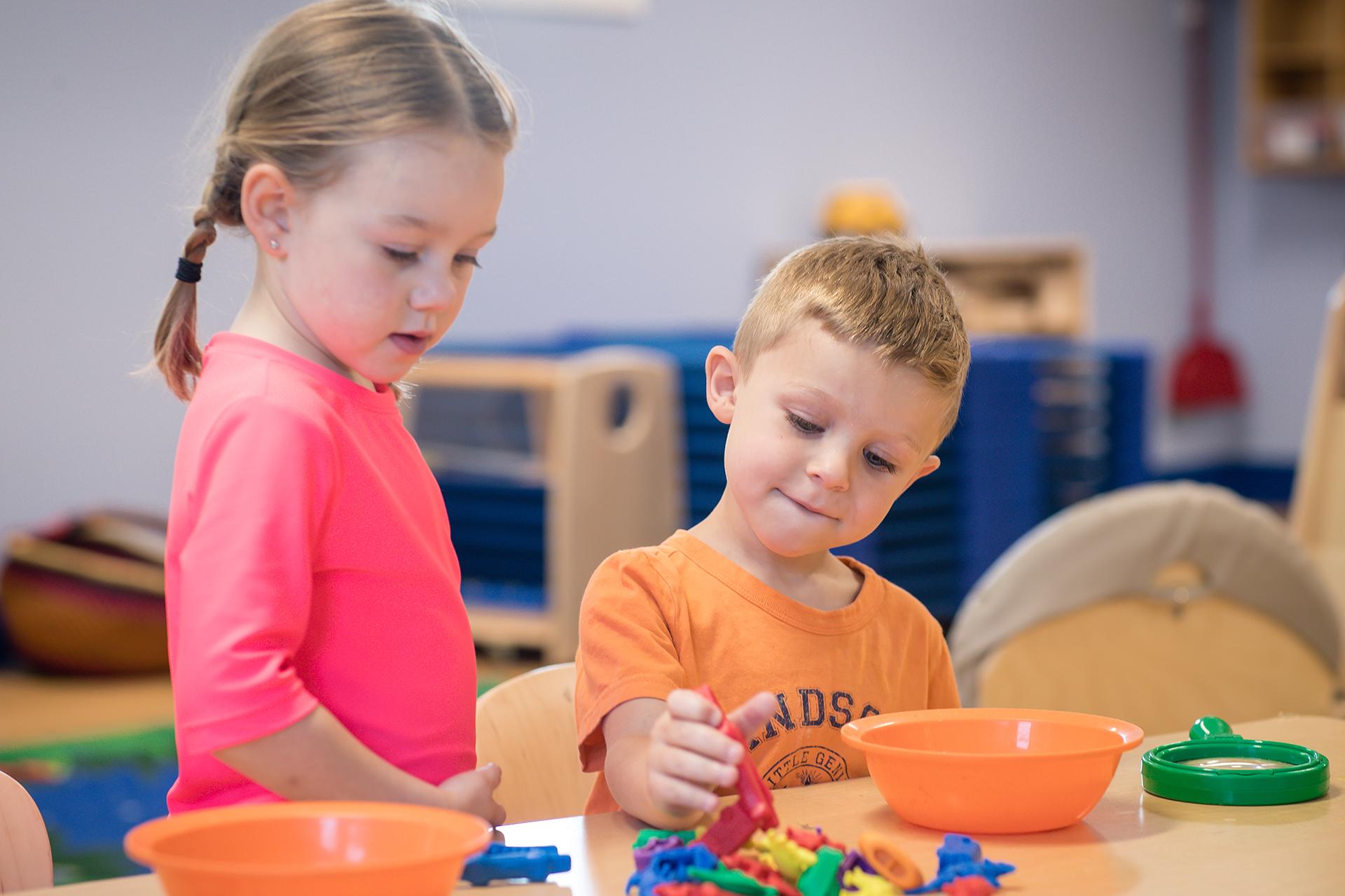 Educational Playcare Windsor West