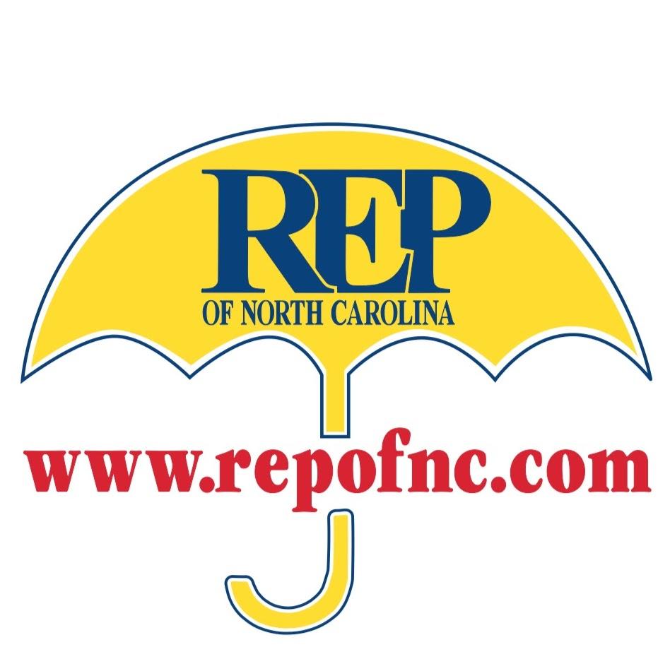 Real Estate Professionals of NC
