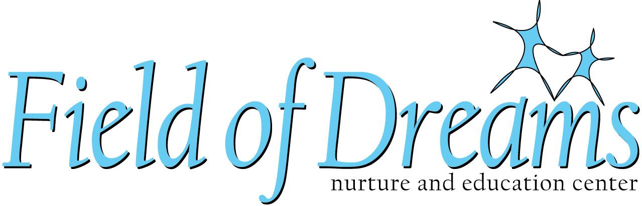 Field of Dreams Nurture & Education Center - Baxter