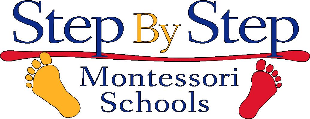 Step By Step Montessori Schools Of Corcoran