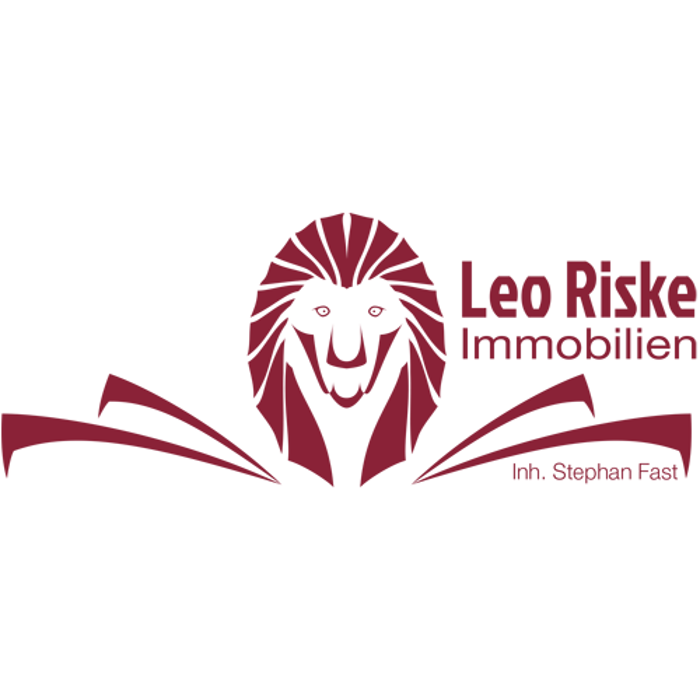 Bild zu Leo Riske Immobilien Inh. Stephan Fast in Bad Lippspringe