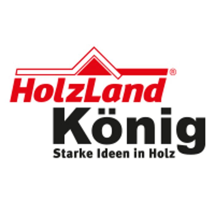 Bild zu HolzLand König Böden & Türen für Hameln & Springe in Hameln