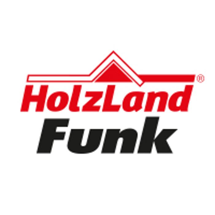 Bild zu HolzLand Funk Böden und Innentüren für Buxtehude und Jork in Stade