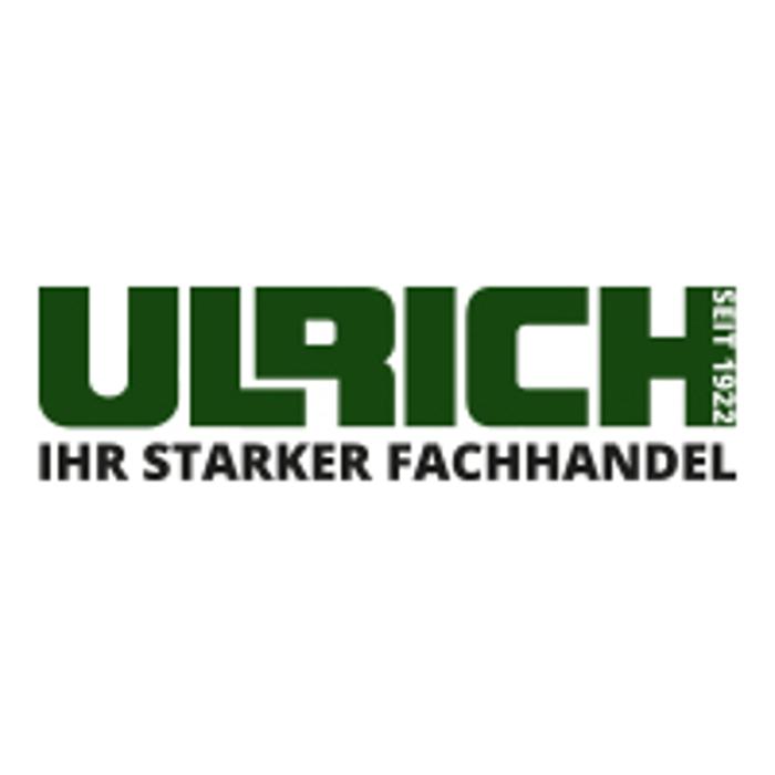 Bild zu Julius Ulrich GmbH & Co. KG Parkett & Türen für den Raum Stuttgart in Stuttgart