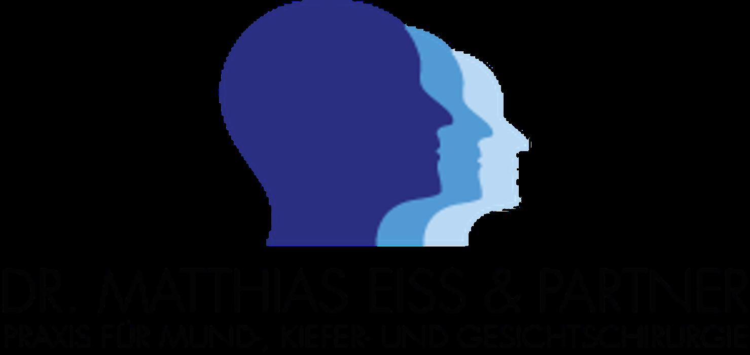 Bild zu Dr. med. Matthias Eiss in Berlin