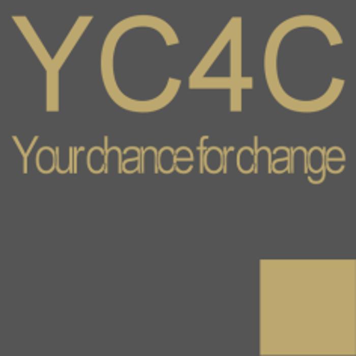 Bild zu YC4C IMMOBILIEN in Krefeld