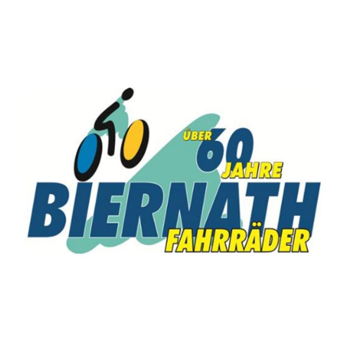 Bild zu Zweiräder Biernath in Solingen