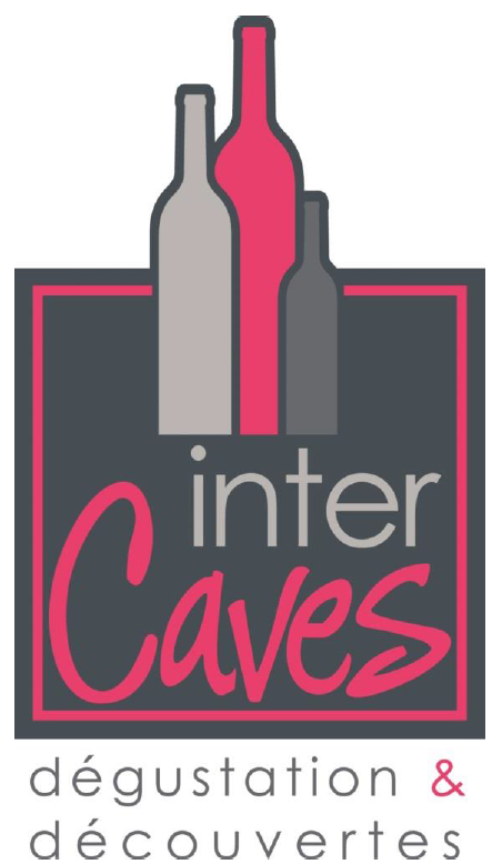 Inter Caves Chambéry