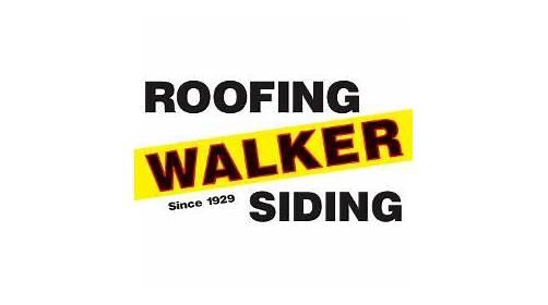 Walker Roofing & Siding
