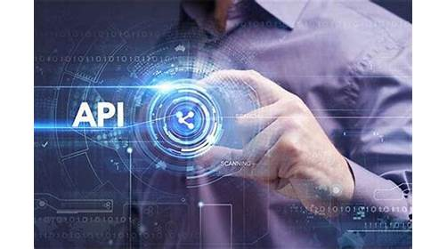 Technology Solutions MSP