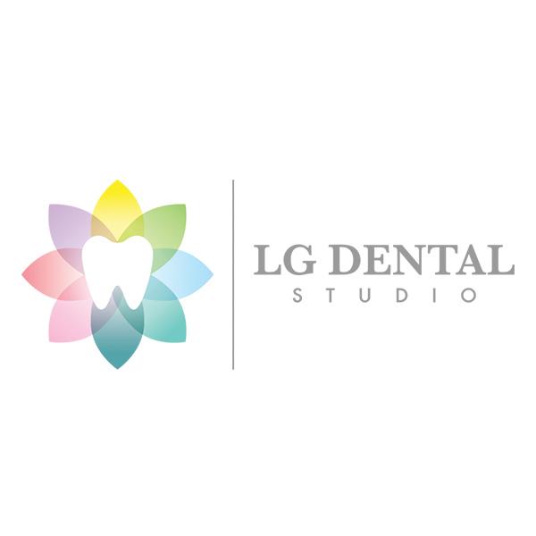 LG Dental Studio, Dr. Lisa Ginzler