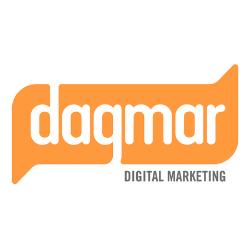 DAGMAR Marketing