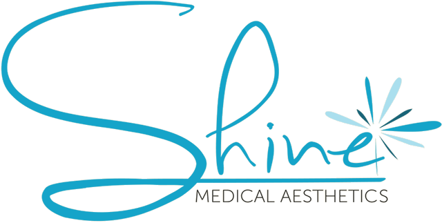 Shine Medical Aesthetics