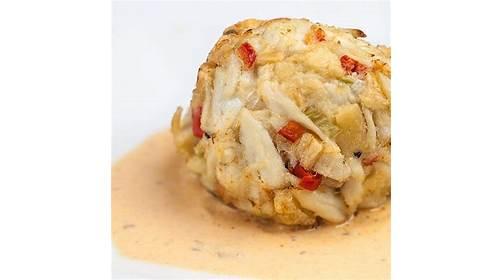 Christner's Prime Steak & Lobster